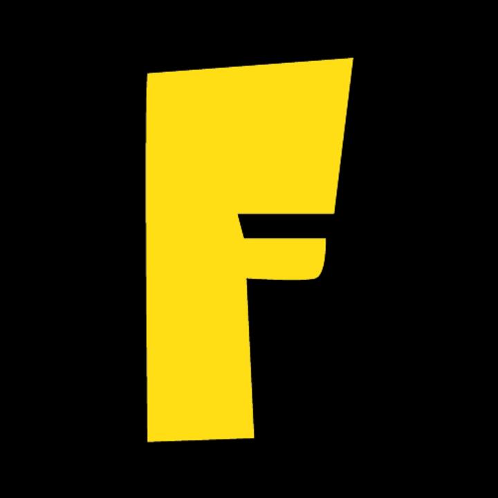 I Farabutti - Complesso Beat Impertinente Tour Dates