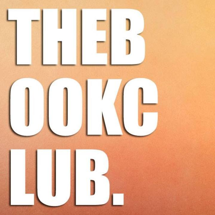The Book Club @ The Cockpit - Leeds, United Kingdom