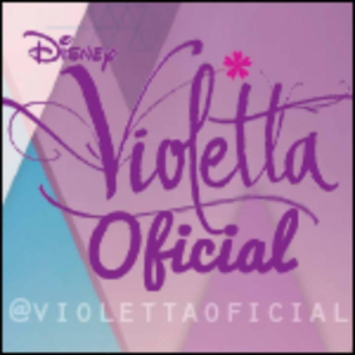 Fans Club Violetta Tour Dates