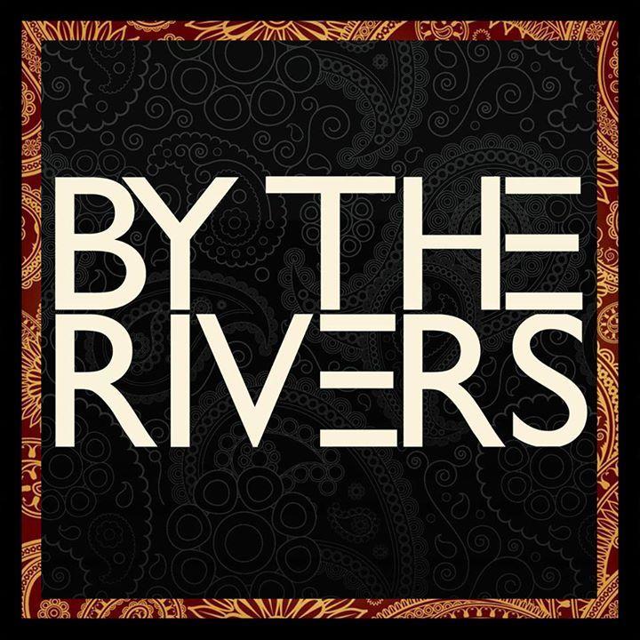 By The Rivers @ Komedia - Brighton, United Kingdom