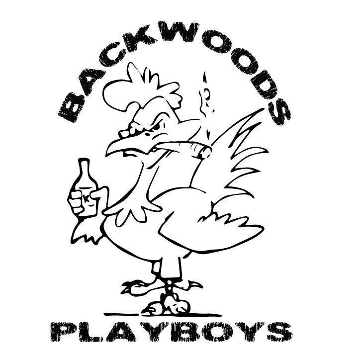 Backwoods Playboys Tour Dates