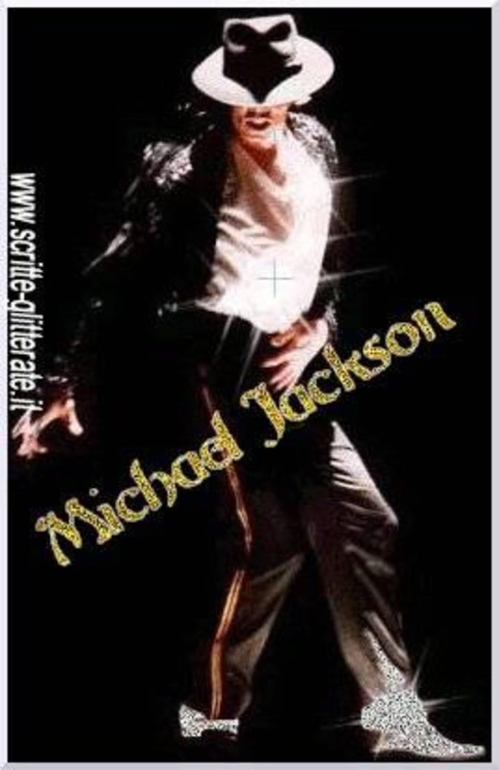 Michael Jackson 4ever Tour Dates