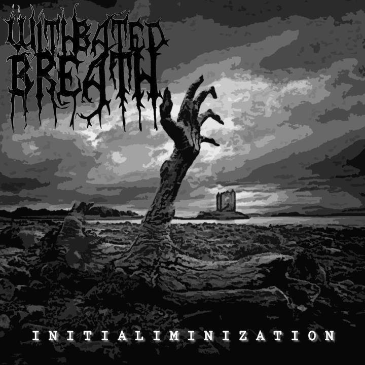 With Bated Breath Tour Dates
