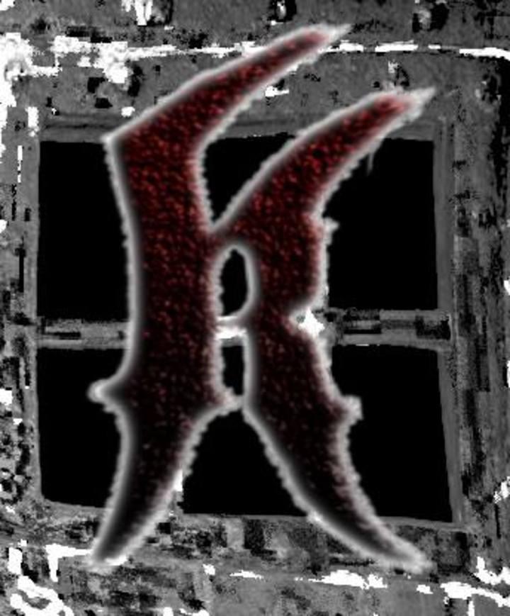 Khairos Thrash Tour Dates