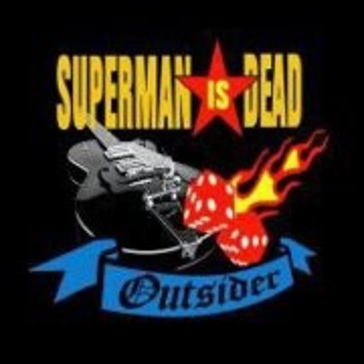 Superman Is Dead Tour Dates