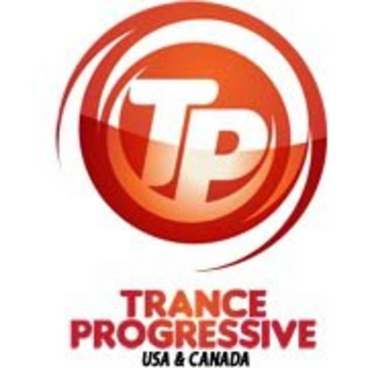 Trance & Progressive USA & Canada Tour Dates