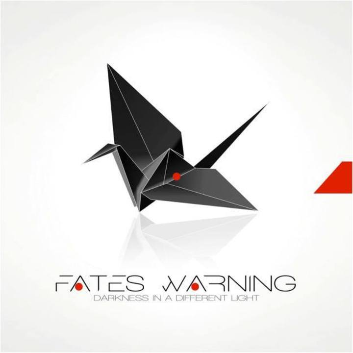 Fates Warning @ Backstage Live - San Antonio, TX