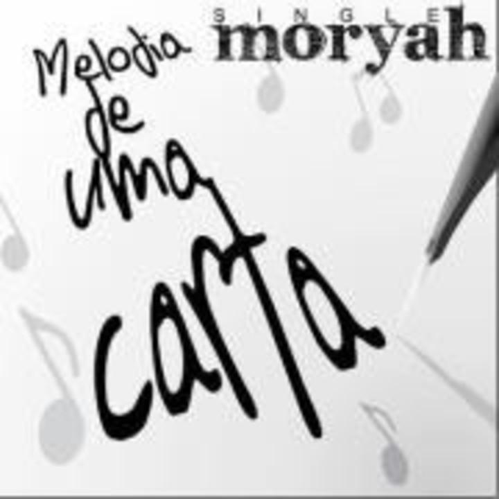 Banda Moryah Tour Dates