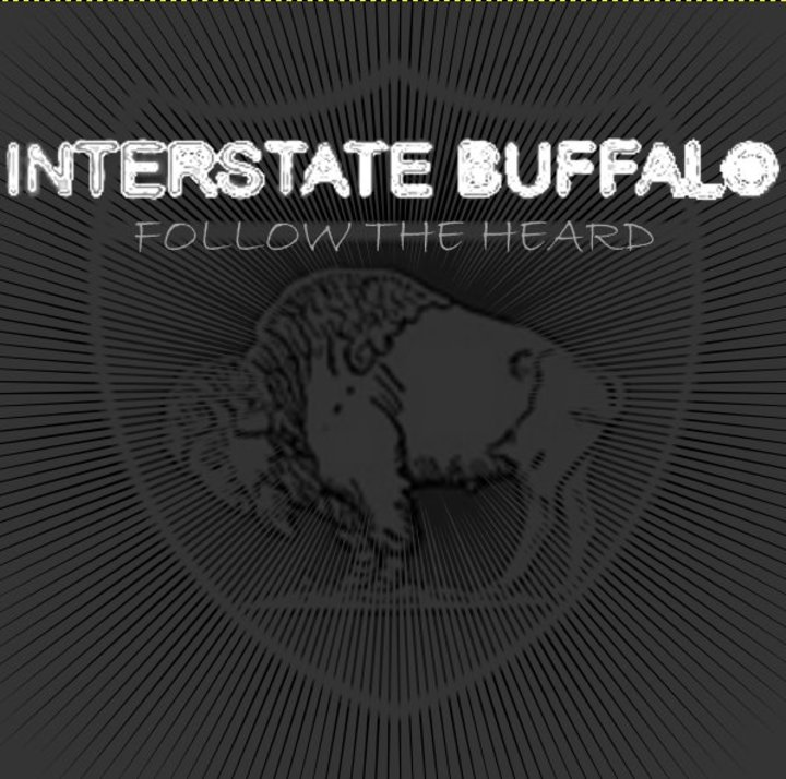 Interstate Buffalo Tour Dates