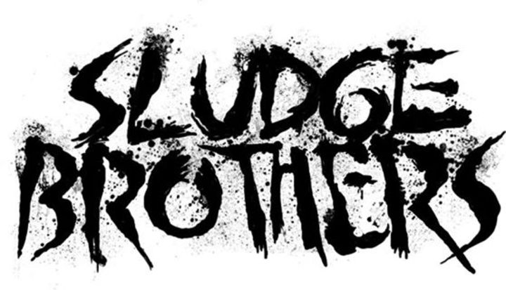 Sludge Brothers Tour Dates