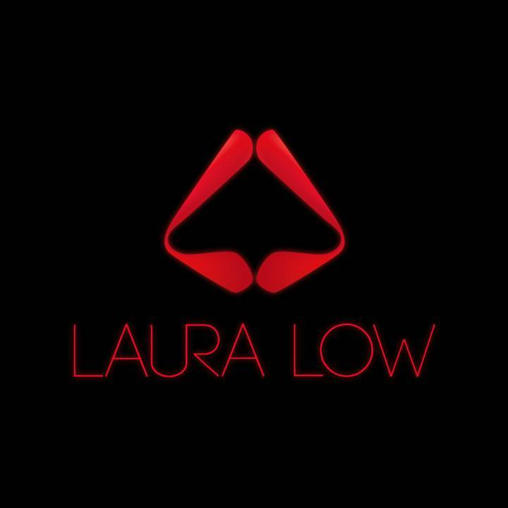 Laura Low Vocal Live Tour Dates