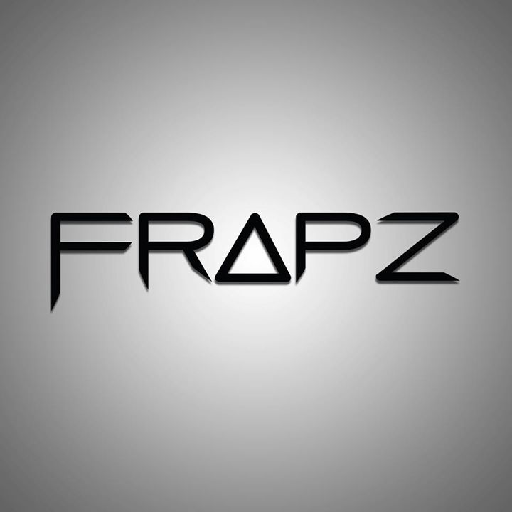Frapz Tour Dates