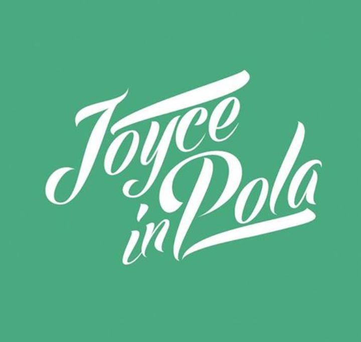Joyce in Pola Tour Dates