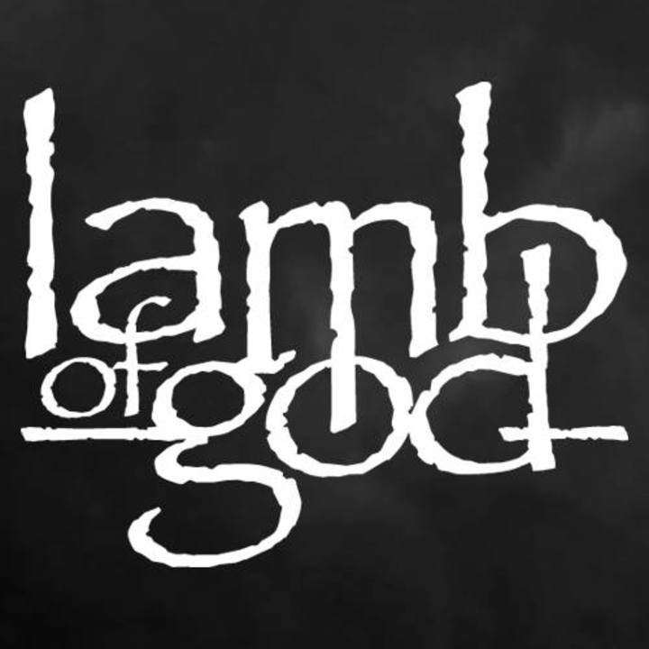Lamb of God @ The Tivoli - Fortitude Valley Qld, Australia