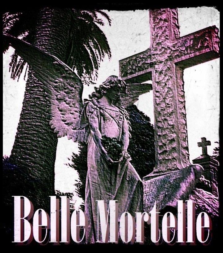 Belle Mortelle ベッル・モールテッル Tour Dates