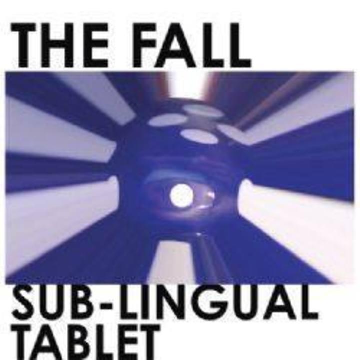 The Fall @ Liverpool East Village Arts Club - Liverpool, United Kingdom