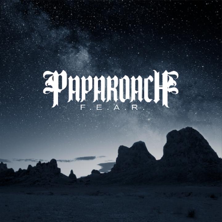 Papa Roach @ Discovery Park - Sacramento, CA