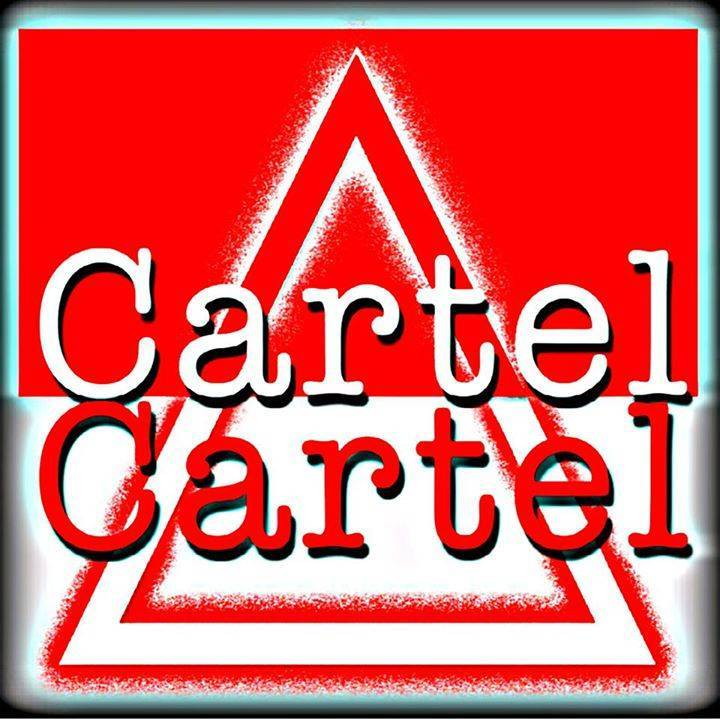 Cartel Cartel Tour Dates