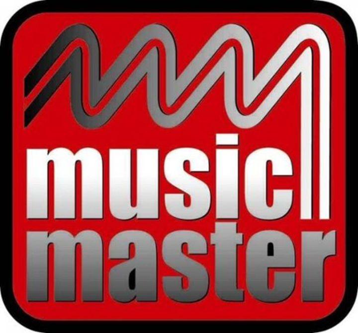 Music Master Tour Dates