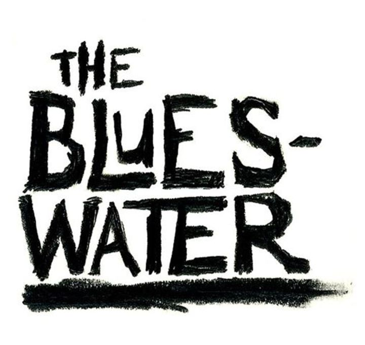 The Blueswater @ Rothes Halls - Glenrothes, United Kingdom