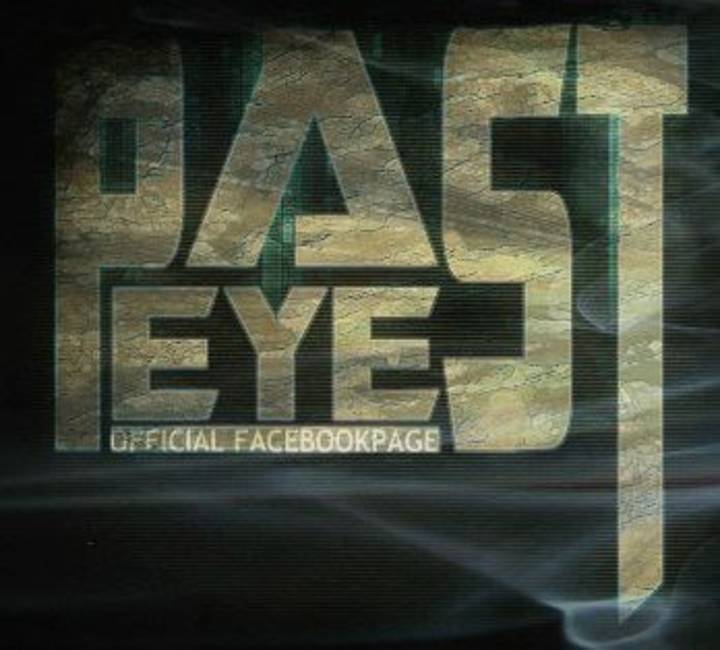Past Eye Tour Dates