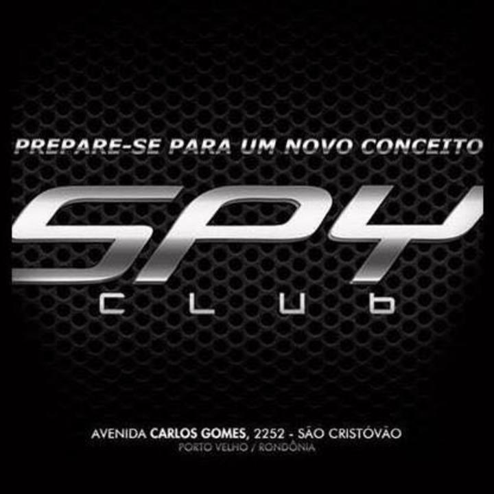 Spy Club Tour Dates