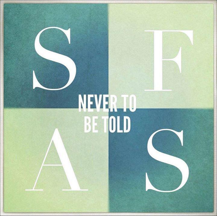 Seven For A Secret @ Bedford Esquires - Bedford, United Kingdom