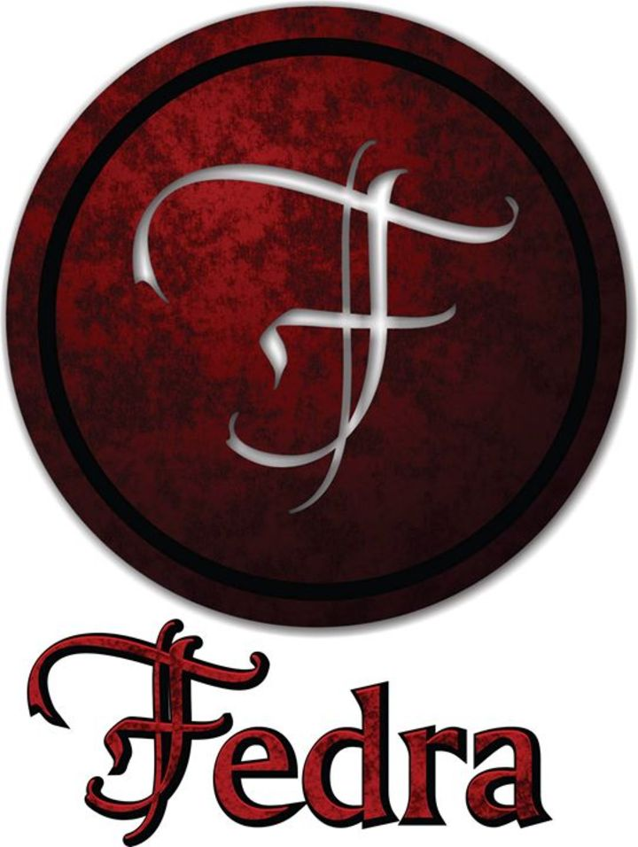 Fedra Tour Dates
