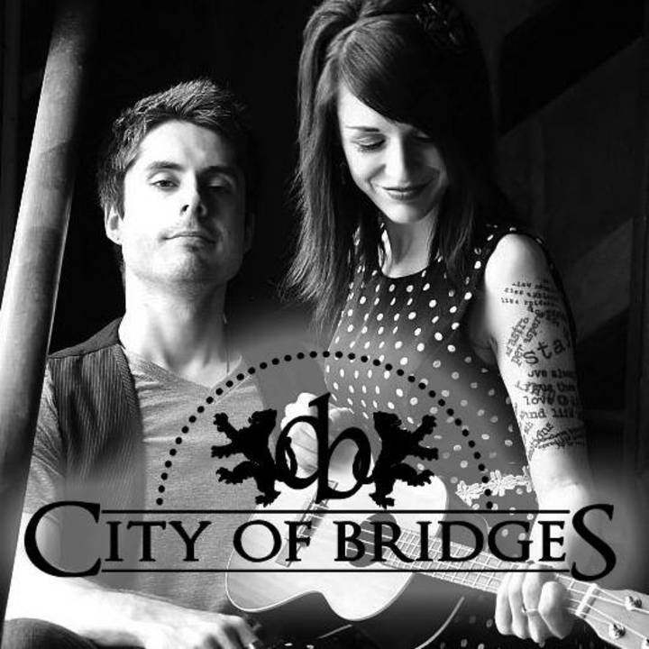 City of bridges Tour Dates