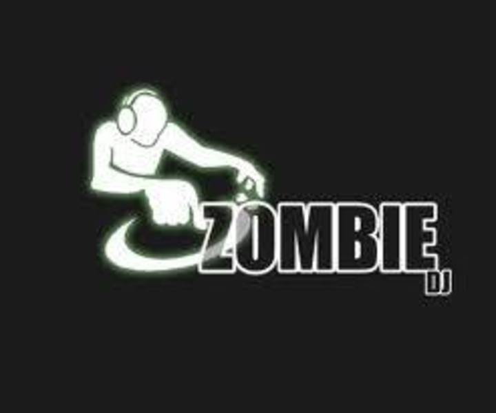 DJ Zombie Tour Dates