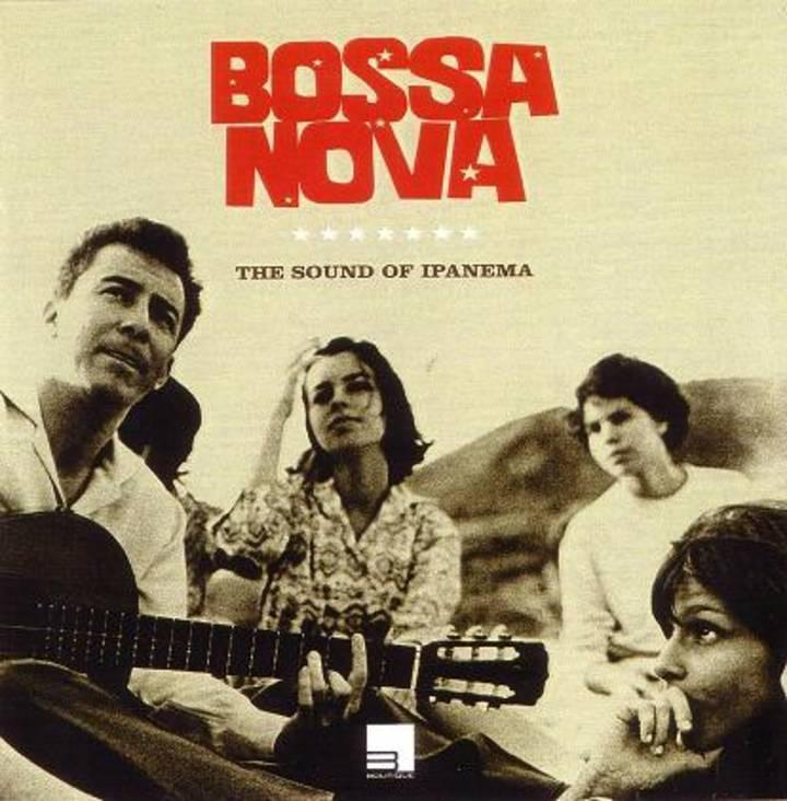 Bossa Nova Tour Dates