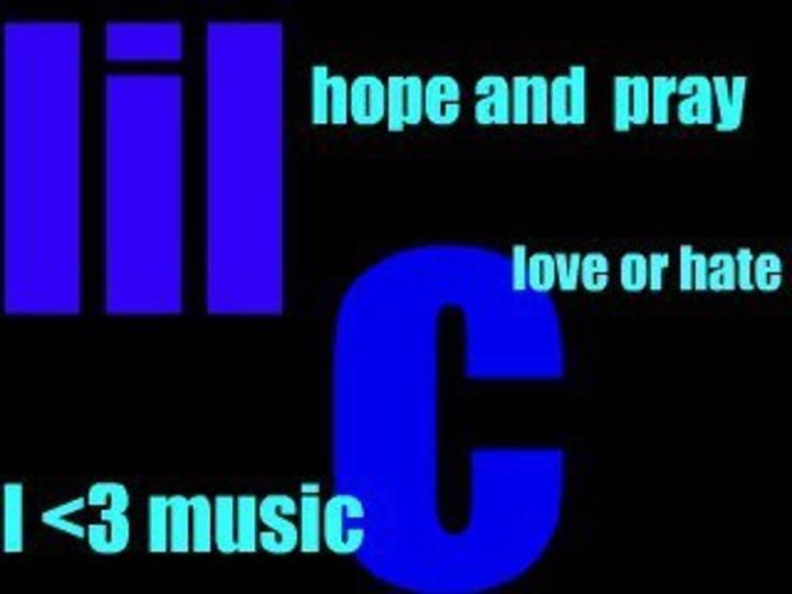 LiL c Tour Dates