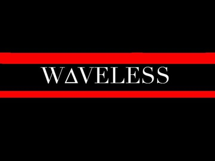 Waveless Tour Dates