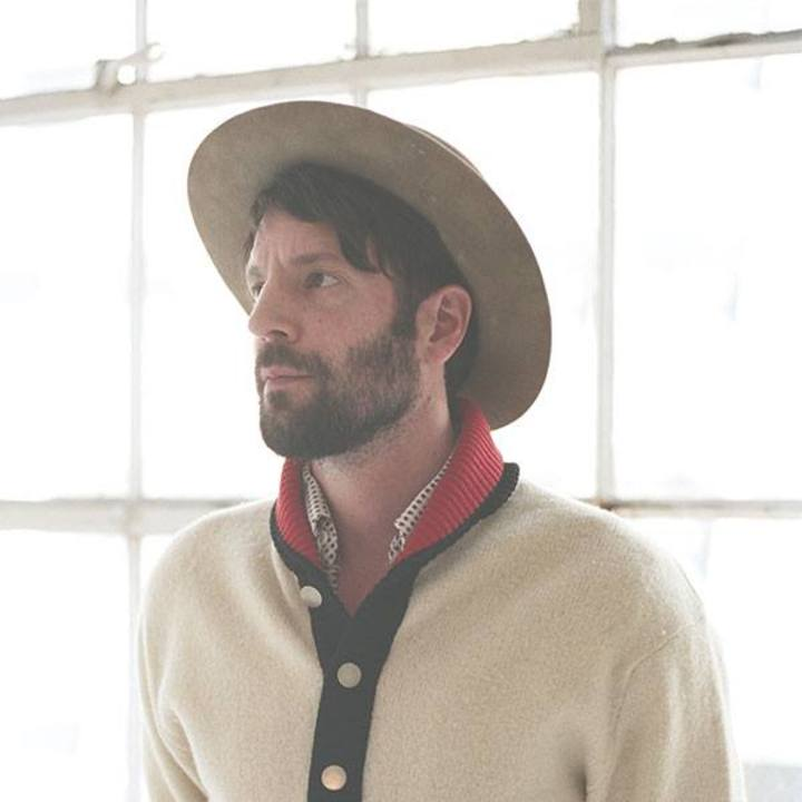 Ray LaMontagne @ Meijer Gardens (w/Jenny Lewis & The Belle Brigade) - SOLD OUT - Grand Rapids, MI
