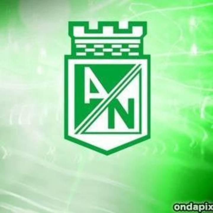 Atletico nacional Tour Dates