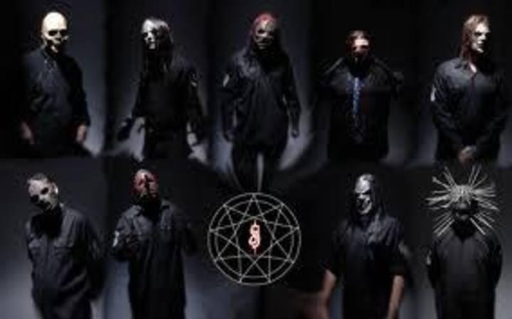 Maggots Tour Dates