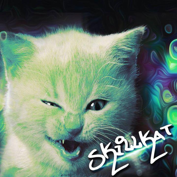 Skillkat Tour Dates