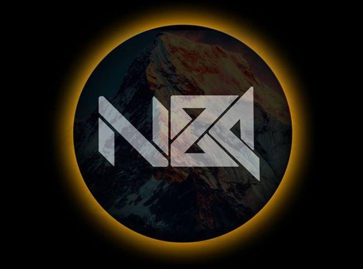 New Balance (Official) Tour Dates