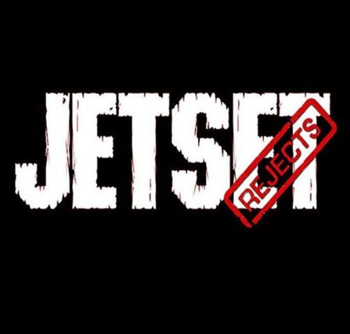 JETSET REJECTS Tour Dates