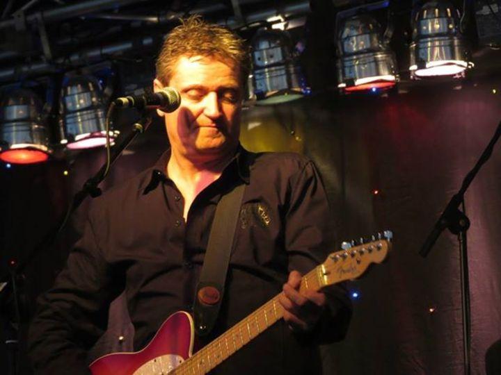John Taylor Band Tour Dates