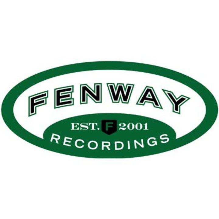 Fenway Recordings @ Brighton Music Hall - Allston, MA