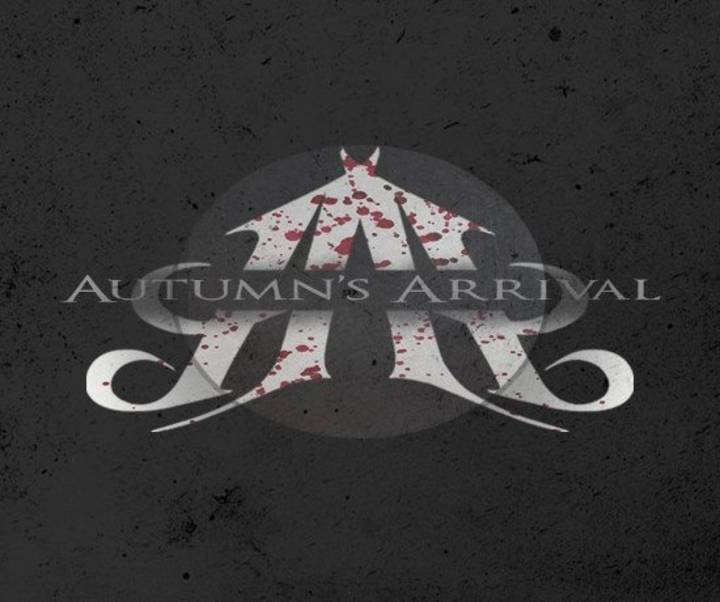 Autumn's Arrival Tour Dates