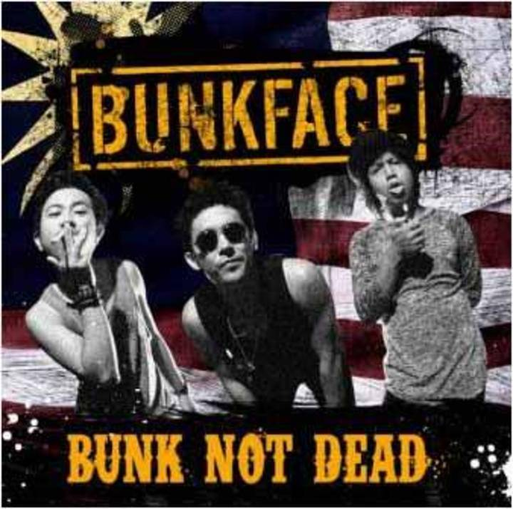 bunkface Tour Dates