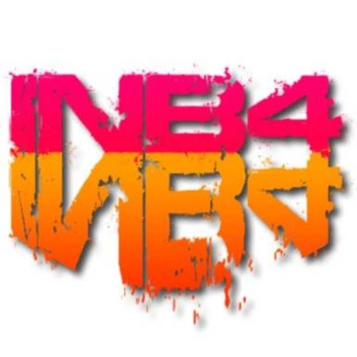 INB4 Tour Dates