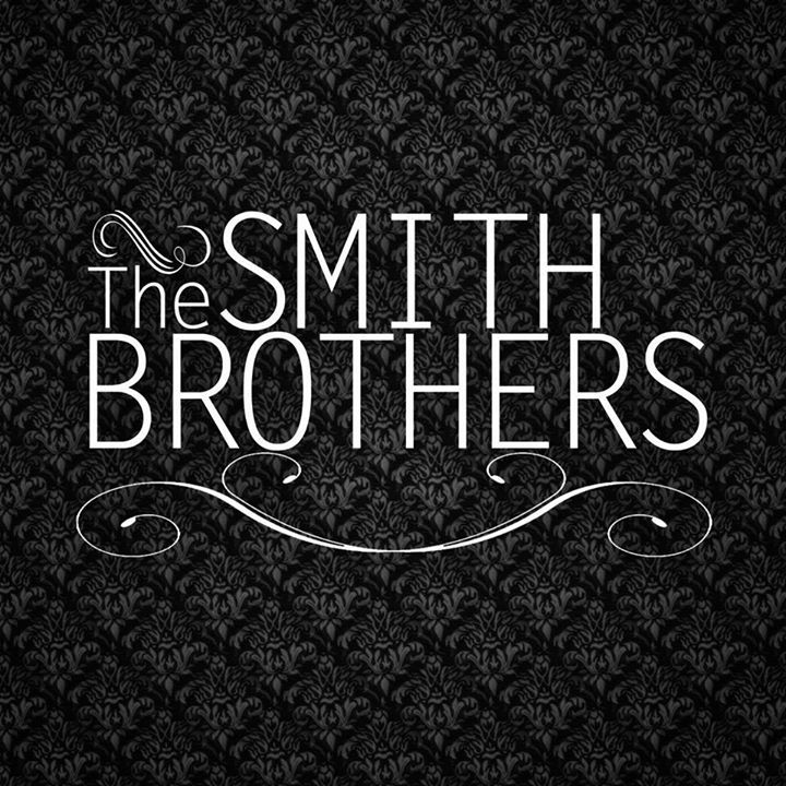 The Smith Brothers Tour Dates