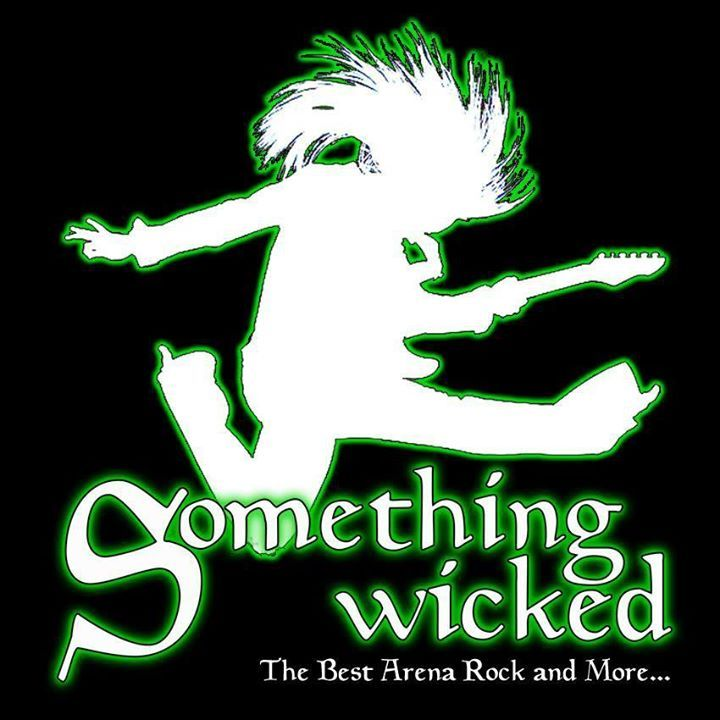 Something Wicked Tour Dates