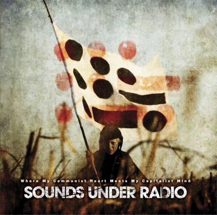 Sounds Under Radio @ Lamberts - Austin, TX