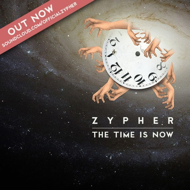 Zypher Tour Dates