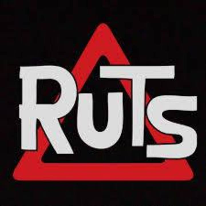 The Ruts Tour Dates