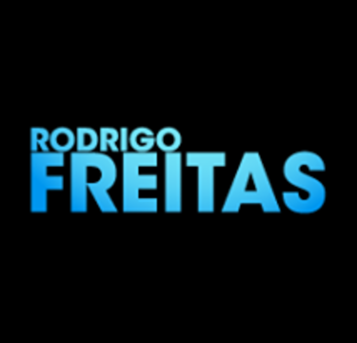 Rodrigo Freitas Tour Dates